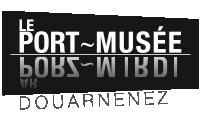 Port~Musée